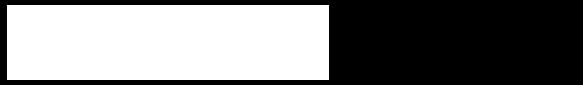 Banner - Bolster F-9 (May)